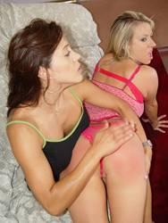 Thai massage malmo gratisporrfilmer